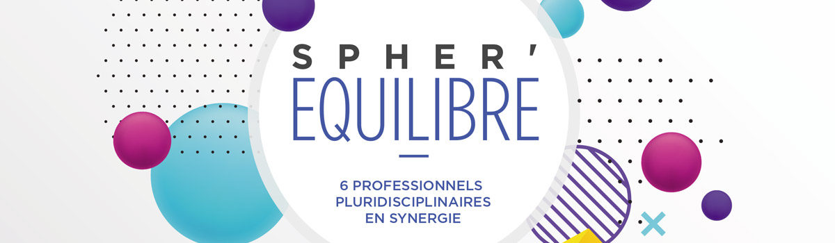Spher'equilibre